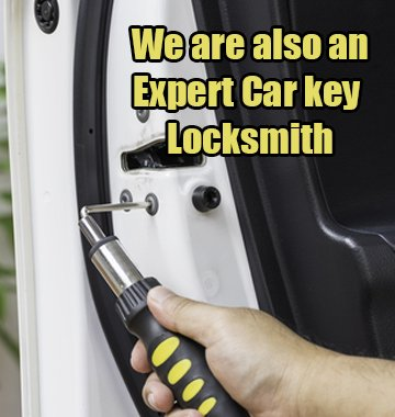 Advantage Locksmith Store Poolesville, MD 301-463-4059